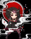 Maha Yuu's avatar