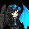 StarlightSchism's avatar