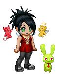 goth vamp grul12's avatar