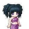 Noir_Aka_Hana_RP's avatar