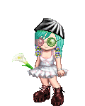bright-claire's avatar