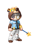 Sir Douche Bag's avatar