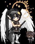 Saia-Hime's avatar
