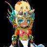 nedozuki_88's avatar
