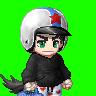 TenzoRoku's avatar