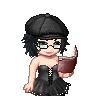 L3sbian fir3's avatar