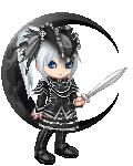 faerieblueyes's avatar