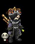 RightSideUp666's avatar