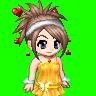 lina200634's avatar