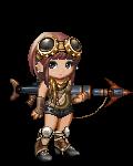 mumubearx3's avatar