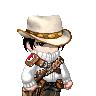 Kunomasai's avatar