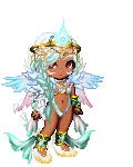 Cunning Remark's avatar