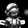 Allonymous's avatar