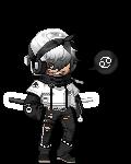 Hyakkou's avatar