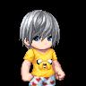 Message Recieved's avatar