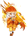 adiosTavrose's avatar