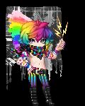 Mihashikins's avatar