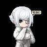 Neorhh's avatar