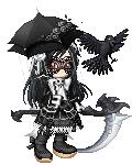 Tsurugihime's avatar