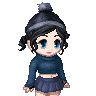 Rosita-negra's avatar