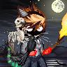 ParrotTamer's avatar