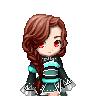Madoka_Mahou_Shoujo's avatar