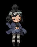 ogregasmic's avatar