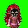 AlucardsNoLifeQueen's avatar