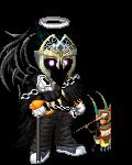 Phantom_Knight_x_