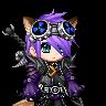 Kurrai's avatar