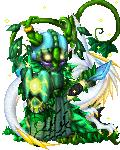 Carnifex-Dominus's avatar