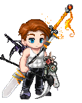 A-kun's avatar