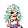 Joy2029's avatar