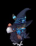 DarkWinderKasch
