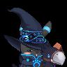 xXDarknessAssassinXx's avatar