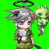 Agria's avatar