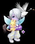 accessorized hart's avatar