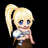 Sylph de Vita's avatar