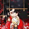 Kefial's avatar