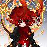 Teumes's avatar