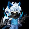 Az Eternity's avatar