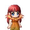 Xx icegurl xX's avatar