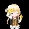 Arcachu -ACatHasNoName-'s avatar