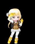 Arcachu's avatar