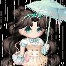 linsylu's avatar