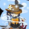 xx dattebayo's avatar