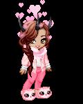 xx TooCuuuuteeDoe xx's avatar