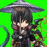 Wong Ving Wai's avatar