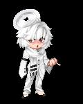 Makankosappo's avatar
