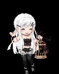 ZombieClover's avatar